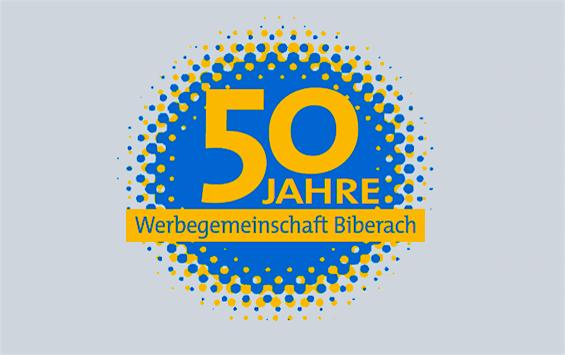 50jahre-web