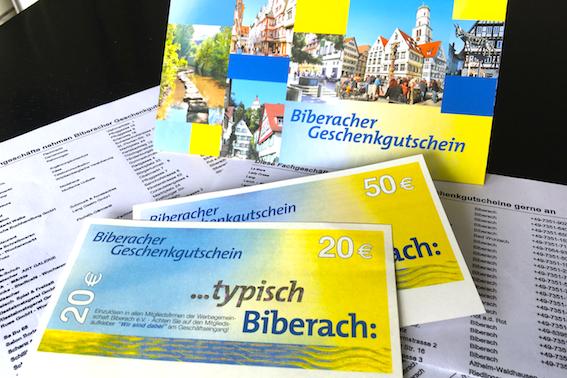 gutschein04-17