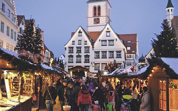 chm-markt